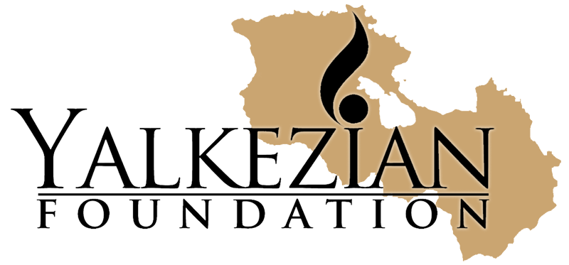 yalkezian_foundation_banner